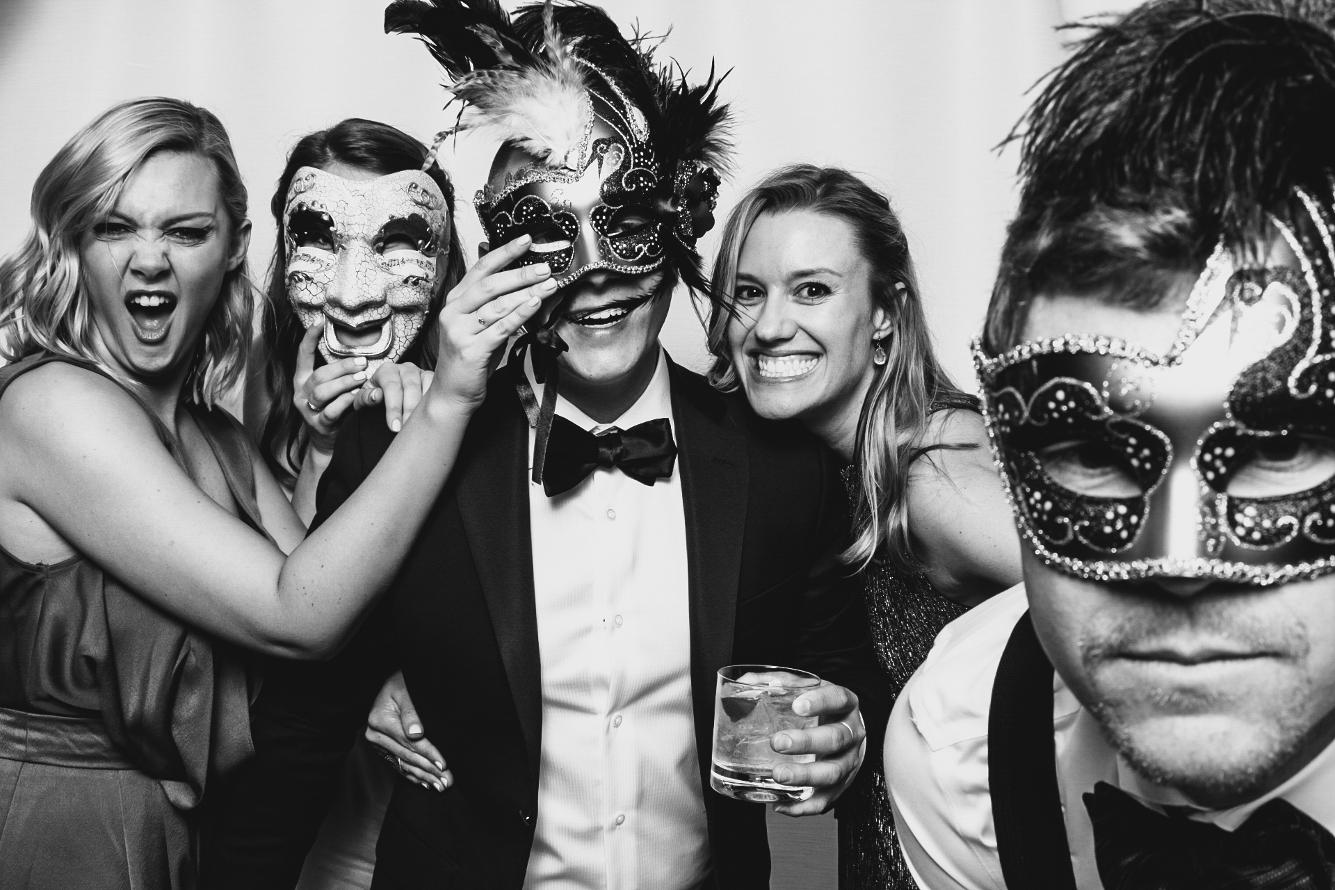photo booth rental 07